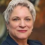 Monique van Roosmalen